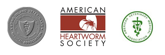 AMERICAN VETERI SLAND ETERINARY HEARTWORM SOCIETY trepn MEDICAL REOCIATION 455OCIATIO MEDICAL NARY